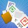 File River Pro