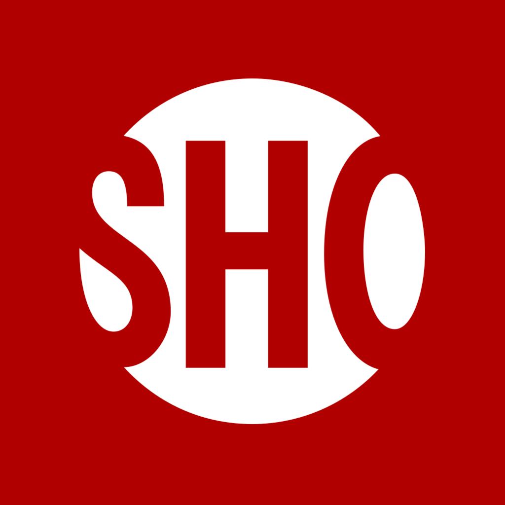 Showtime design patterns pttrns - Showtime design ...