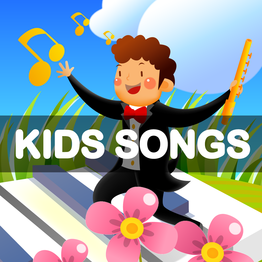 Baby You Re Amazing: Amazing Cool Epic Baby Songs Par Wei Ping YU