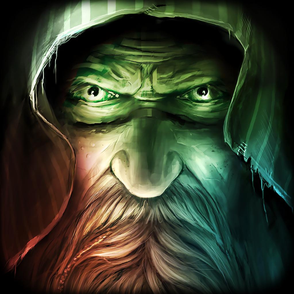 Earthcore: Shattered Elements - Эпическая карточная игра (ККИ)