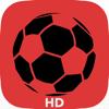 David Rodriguez - Fútbol TV HD portada