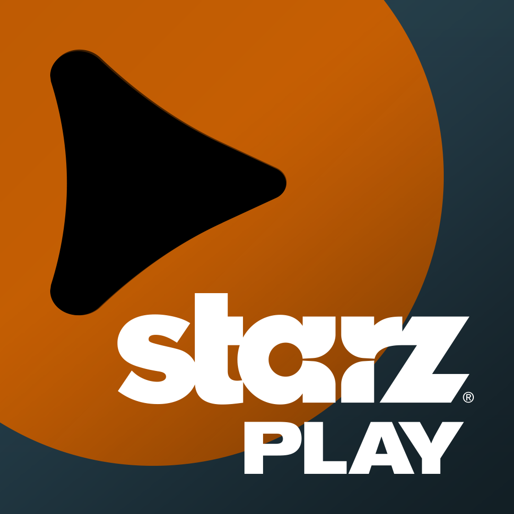 Starz Play Iphone App App Store Apps