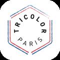 トリコロル・パリ -フランス・パリの現地情報-