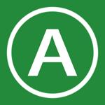 AmeEditor for Ameblo