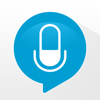Apalon Apps - Speak & Translate - Live Voice and Text Translator with Speech and Dictionary artwork