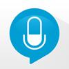 Apalon Apps - Hablar y Traducir -Traductor Profesional de Texto y de Voz en Vivo con Habla y Diccionario portada