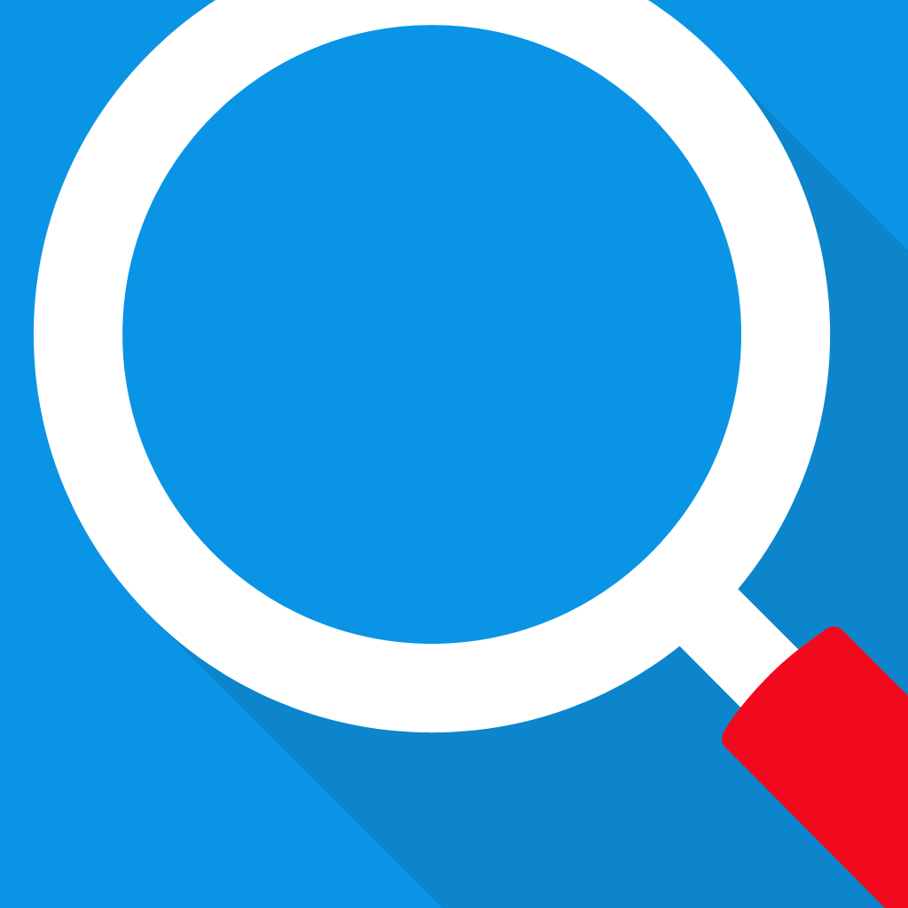 Smart Search & Web Browser – Pro Version