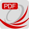 PDF Reader Pro Edition - Annotate, edit & sign PDFs, fill forms for iPhone / iPad
