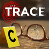 The Trace: Murder Mystery Game - Relentless Software