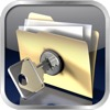 Private Photo Vault - Ultimate Photo+Video Manager and Downloader for iPhone / iPad