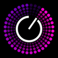 PomoWatch - pomodoro technique timer for Apple Watch