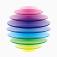 Colors - 1000 種類のフィルターを内蔵したカラーカメラ