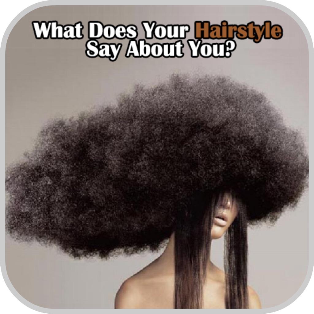 Смешные причёски на длинные волосы