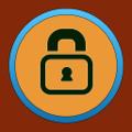Lockdown - Pro R Master +?