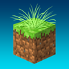 JN Interactive AB - Minecraft Seeds Pro  artwork