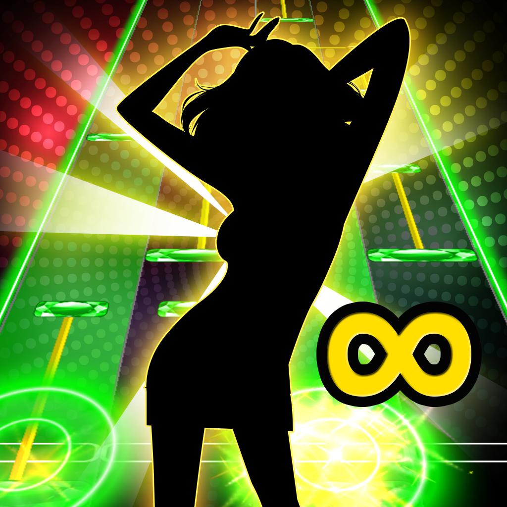 TunesHolic ∞(Unlimited)