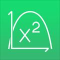 Quadratic Master