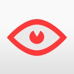 iShows - Because We Love TV Shows for iPhone