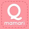ママリQ-妊娠,出産,子育てや妊活の疑問を話せるママ友が欲しいママのアプリ - Connehito, inc.
