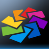 スマート名刺管理 - JUSTSYSTEMS CORPORATION