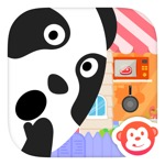 Monki Home - Language Learning for Kids and Toddlers for iPhone / iPad