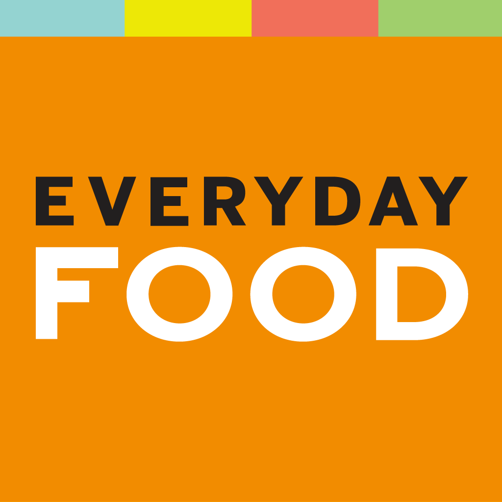 Martha's Everyday Food: Fresh & Easy Recipes - Martha Stewart...