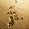 Steps to Christ (Ell...