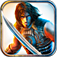 Prince of Persia® The Shadow and the Flame iOS