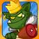 Dungelot iOS