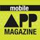 App Mag