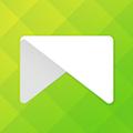 NoteLedge Cloud ‐ スケッチや録画ができる多彩なオールインワン手書きノート