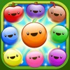 Fruit Pop! for iPhone / iPad