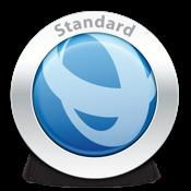 标准记账 7.2