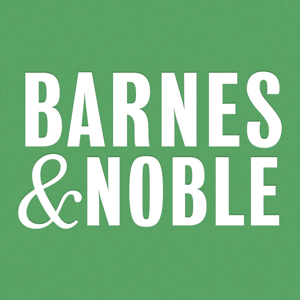 Mar 31,  · The bad news continues for Barnes & Noble: less than a month after announcing a round of layoffs resulting from weak holiday season sales, the company has released its third quarter earnings.