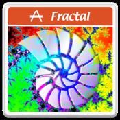 jalada Fractal XV