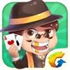 Qq.com iOS App