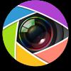 拼图制作 CollageIt Pro  for Mac