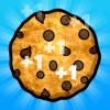 Cookie Clickers for iPhone / iPad