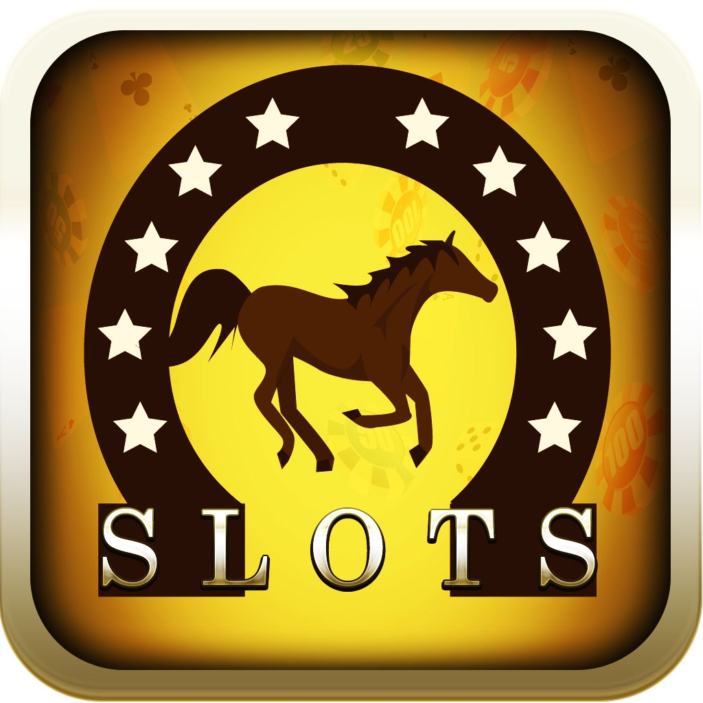 Lucky Horseshoe Slost- Wild Hawk Casino - Red Hot! Free Spins, Wilds & Bonuses!