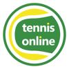 WOWOWテニスオンライン