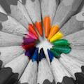 ColorSplash FX Free