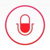 ボイスレコーダー無料- スマートユーティリティとインタビュアー、学生との記者のためのテキストコンバータ - Volgan Shpitz