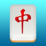 Mahjong - zMahjong Solitaire for iPhone / iPad
