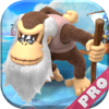 Game Cheats - Donkey Kong Country Tropical Freeze Fredrik Edition
