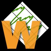 WaveWindow