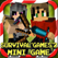 The Survival Games 2 : Mini Game With Worldwide Multiplayer