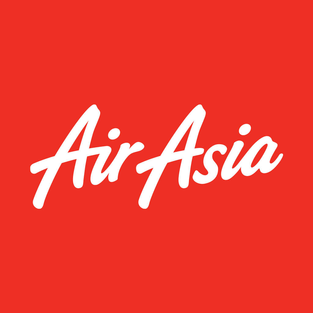 air asia airline marketing mix Airasia's marketing strategies to expand the market by airasia airline with the used of the international marketing mix that contain air asia x ends.