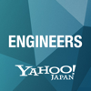 Yahoo! JAPAN ENGINEERS