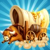The Oregon Trail: American Settler for iPhone / iPad