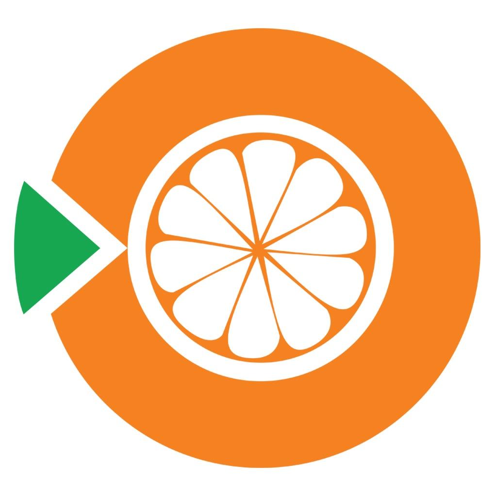 品味桔子作文650字(图7)图片